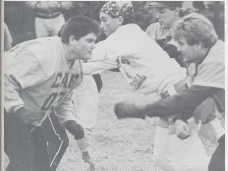Waybac.1988.pif1