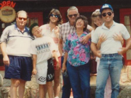 Waybac.1988.sviw3