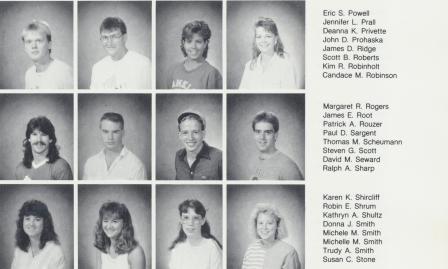 Waybac.1989.09.fby2