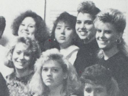 Waybac.1989.09.fcddd4