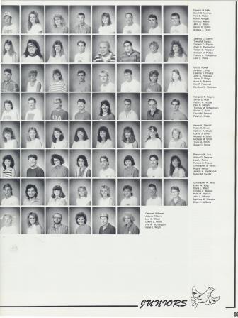 Waybac.1989.09.fcy1