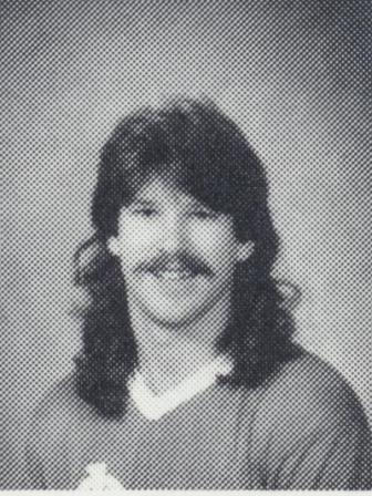 Waybac.1989.09.fcy3
