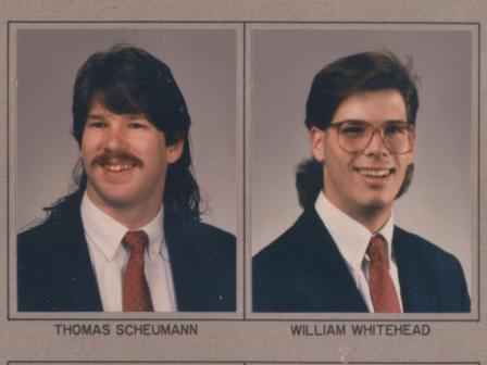 Waybac.1989.09.pdt2