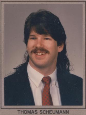 Waybac.1989.09.pdt3