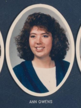 Waybac.1989.10.astdp3