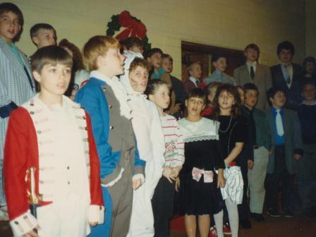Waybac.1989.12.rcp3