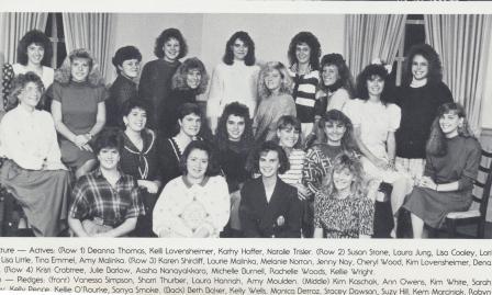 Waybac.1989.afctd1