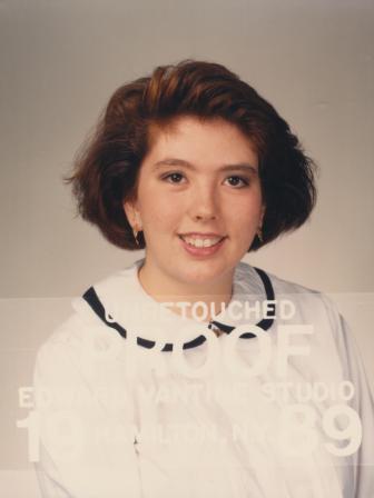 Waybac.1989.asp1