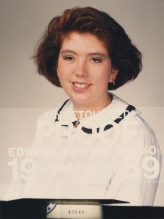 Waybac.1989.asp11