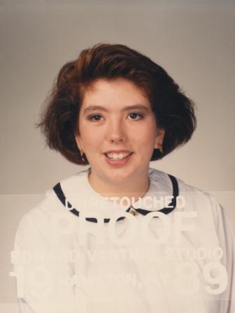Waybac.1989.asp2