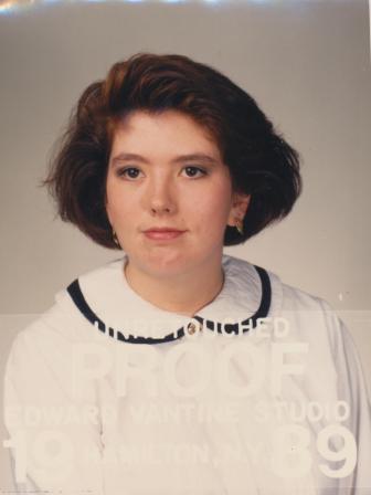 Waybac.1989.asp5