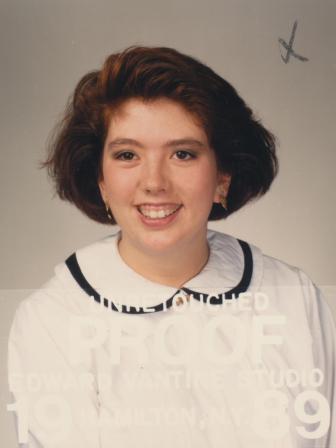 Waybac.1989.asp6