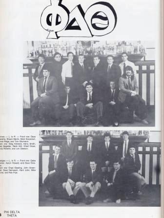 Waybac.1989.fcypdt1