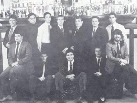 Waybac.1989.fcypdt2