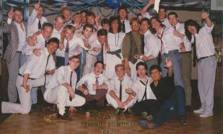 Waybac.1989.pdtsf2