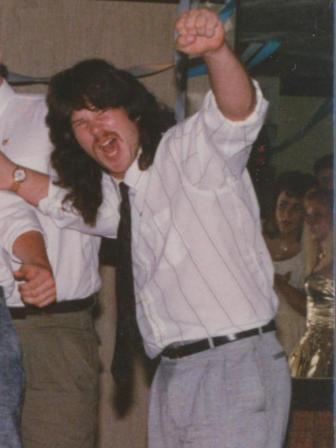 Waybac.1989.pdtsf3