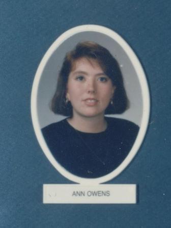 Waybac.1990.09.atd2