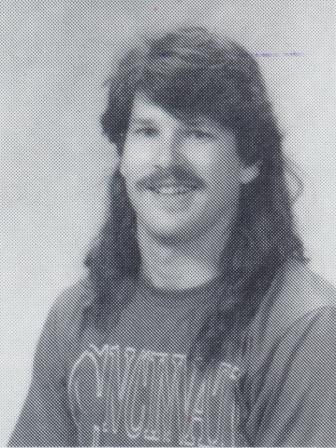 Waybac.1990.09.tsp1