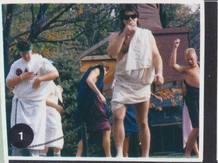 Waybac.1990.09.ttp2