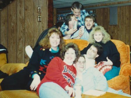 Waybac.1990.aspg1