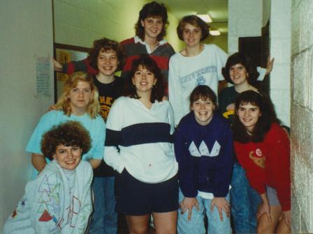Waybac.1990.atdf1