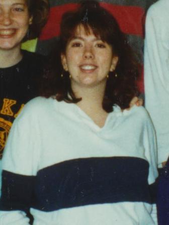 Waybac.1990.atdf2