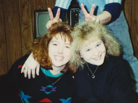 Waybac.1990.awcf1