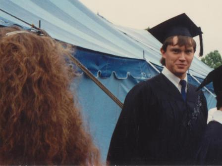 Waybac.1991.06.fcg1