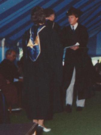 Waybac.1991.06.fcg2