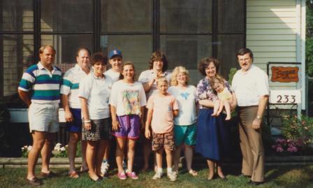 Waybac.1991.06.tcg10