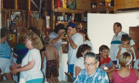 Waybac.1991.06.tcg12