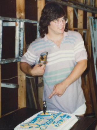 Waybac.1991.06.tcg15