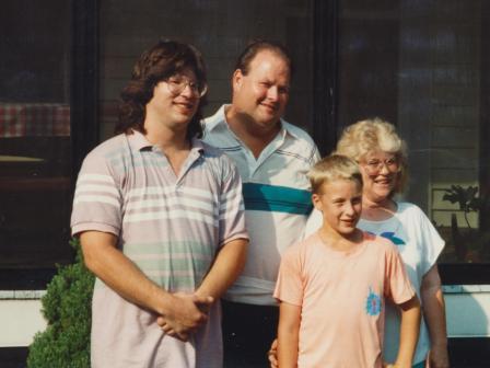 Waybac.1991.06.tcg5