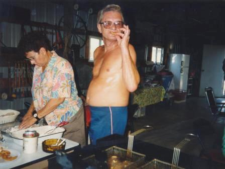 Waybac.1991.09.bfffr1