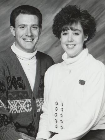 Waybac.1991.dcc1