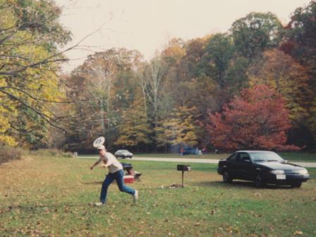 Waybac.1991.patfc10