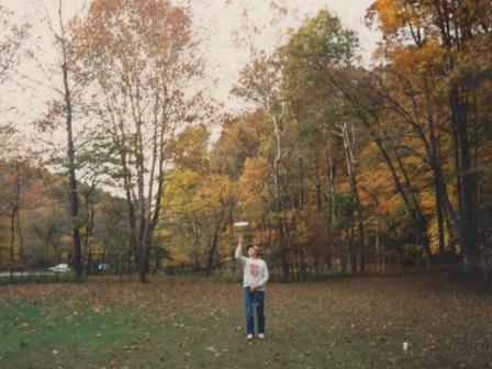 Waybac.1991.patfc12