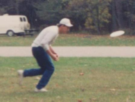 Waybac.1991.patfc13
