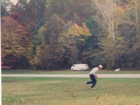 Waybac.1991.patfc14