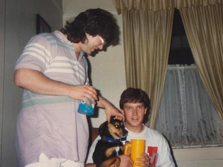 Waybac.1991.patfc15
