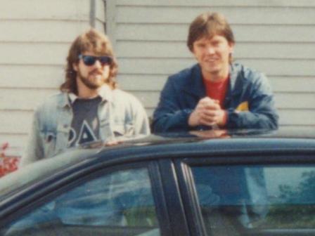 Waybac.1991.patfc19