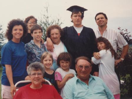 Waybac.1991.patfc20