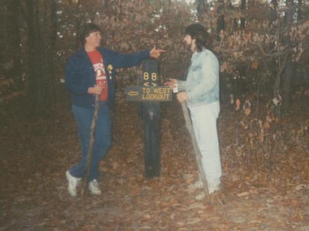 Waybac.1991.patfc22
