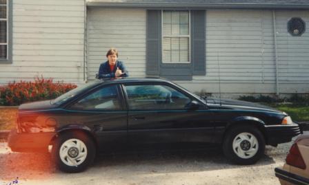 Waybac.1991.patfc24