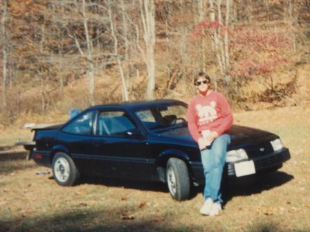 Waybac.1991.patfc25