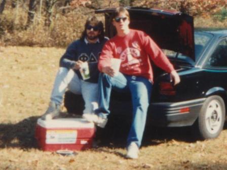 Waybac.1991.patfc26