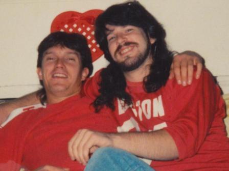 Waybac.1991.patfc28