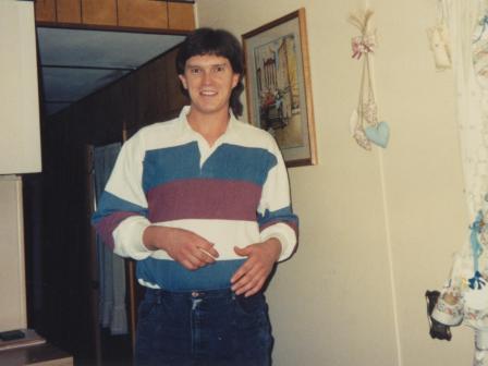 Waybac.1991.patfc3