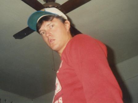 Waybac.1991.patfc31