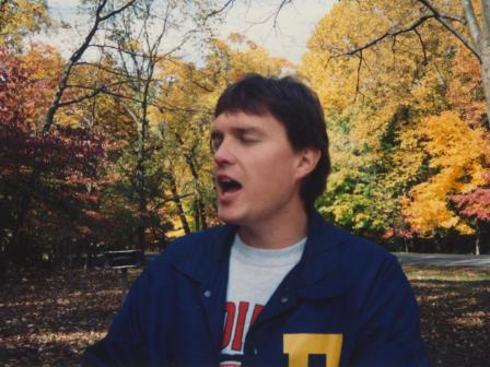 Waybac.1991.patfc39